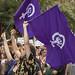 Manifestación por la Educación Sexual y Aborto Libre _20160928_Teddy Gonzalez_25