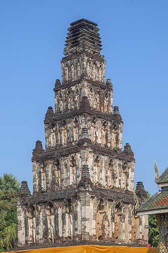 scenic temple wat watchamthewi watchamathewi watchamadevi watchamdevi watkukut tambonmueangnga mueanglamphundistrict lamphun thailand วัดจามเทวี วัดกู่กุด ประเทศไทย ตำบลเหมืองง่า อำเภอเมืองลำพูน จังหวัดลำพูน tambonmueangngamueanglamphu lamphunprovinceจังหว thailandประเทศไทย tambonmueangngamueanglamphundistrictตำบลเหมืองง่าอำเภอเมืองลำพูน lamphunprovinceจังหวัดลำพูน
