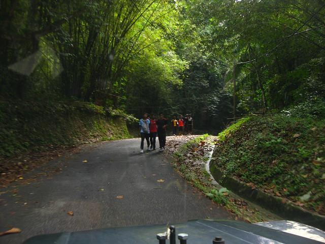 Taiping Maxwell Hill IMG_5823