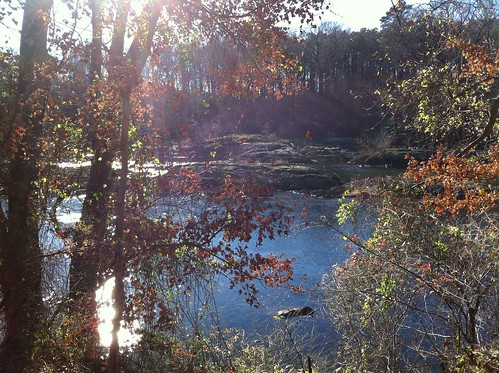 uploaded:by=flickrmobile erwinriverpark