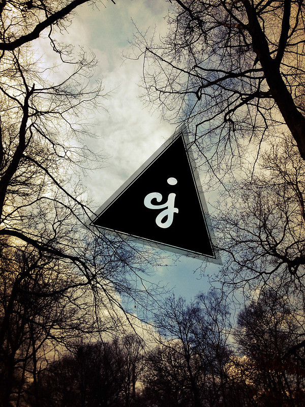 CJ Triangle