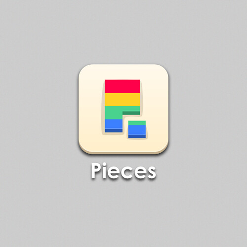 piece550x550gray_back