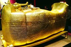 Ausstellung Tutanchamun 18