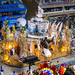carnaval_1202_004