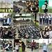 2013-04-03 朱學恒講座-創意與熱情@苗栗高商[午場]