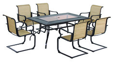 outdoor furniture, furniture, table,