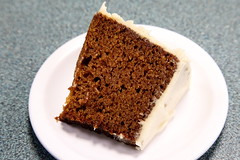 Quaker Carrot Cake Energy Ites