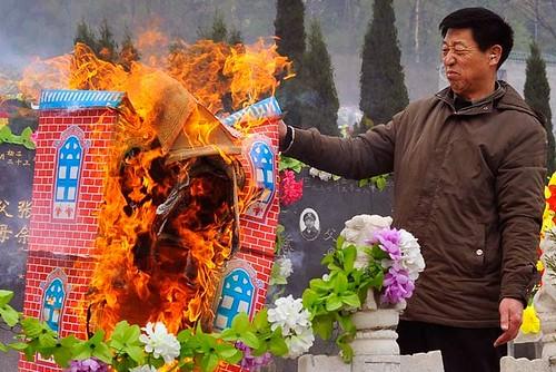 qing-ming-festival-11