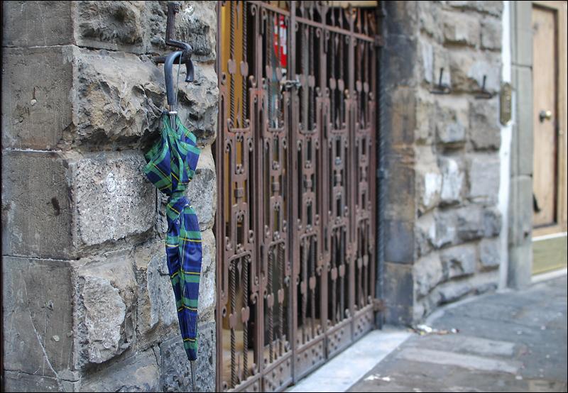 Firenze_0036