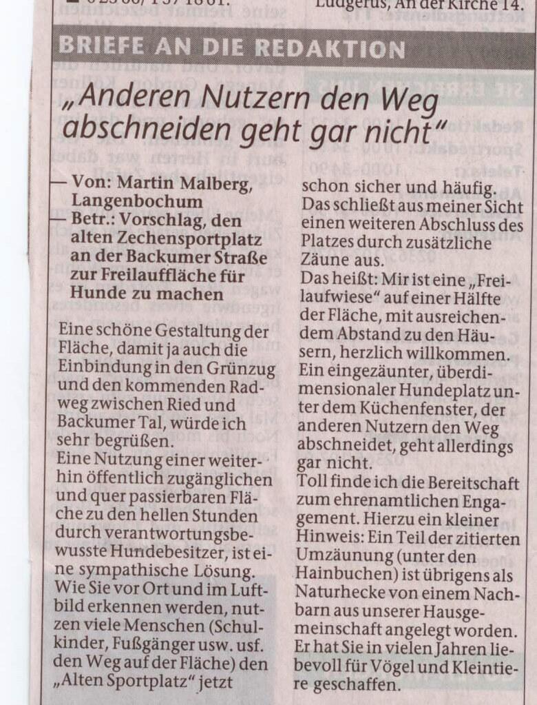 Hertener Allgemeine 005_2013-03-06