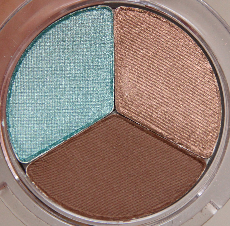 pürminerals free spirit perfect fit eye shadow trio1