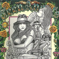 Teen Angels Mag La Chicanocholoprison Tattoomexicali Flickr