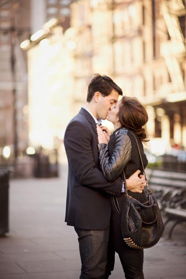 RYALE_Tribeca_Proposal-33