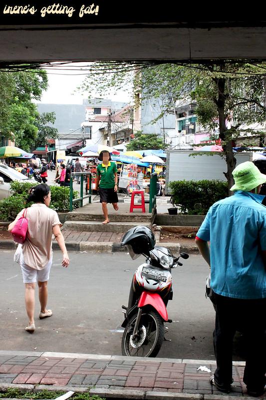 pancoran-road(1)