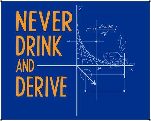 never-drink-and-derive