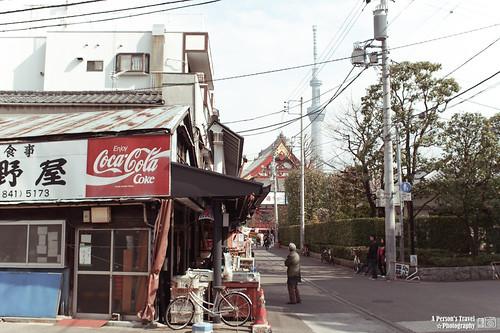 2013_Tokyo_Japan_Chap9_1