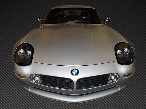 Z8 front w-carbon