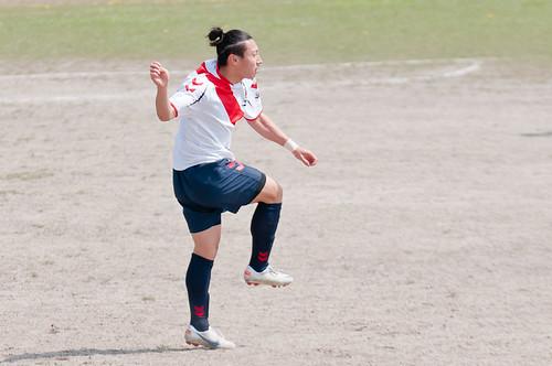 2013.04.14 全社&天皇杯予選2回戦 vs愛知FC-8126