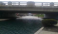 Canal Walk w SustainRT