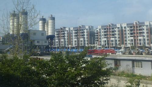 Guizhou13-Guiyang-Zunyi-train (55)