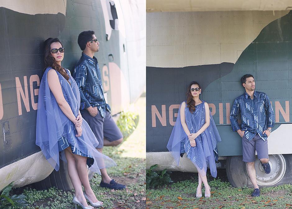 Christian Toledo Photography, Cebu Prenup Photographer