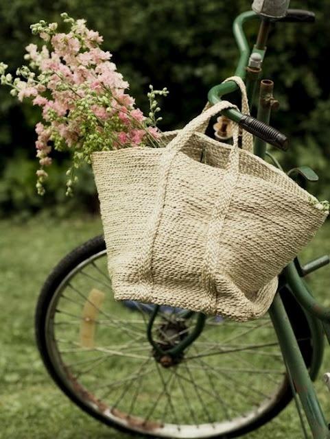 cesta y bici3