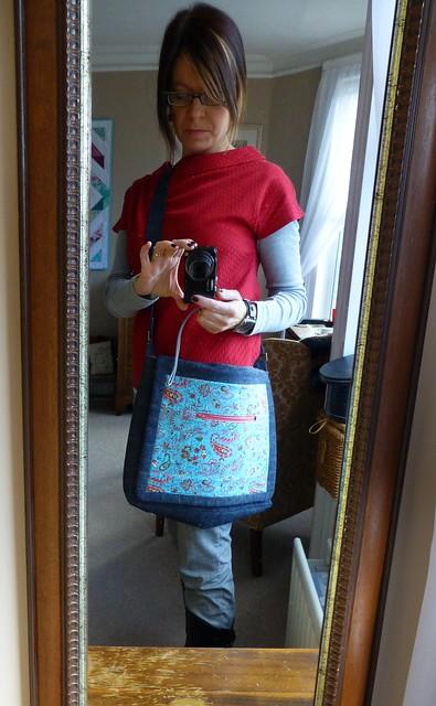 messenger bag 010