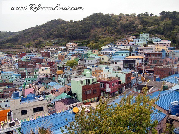 Busan Korea - Day 3 - RebeccaSaw-155