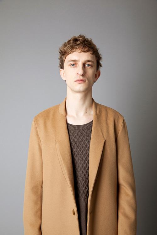 Marko Brozic0180_ETHOSENS AW13(fashionsnap)