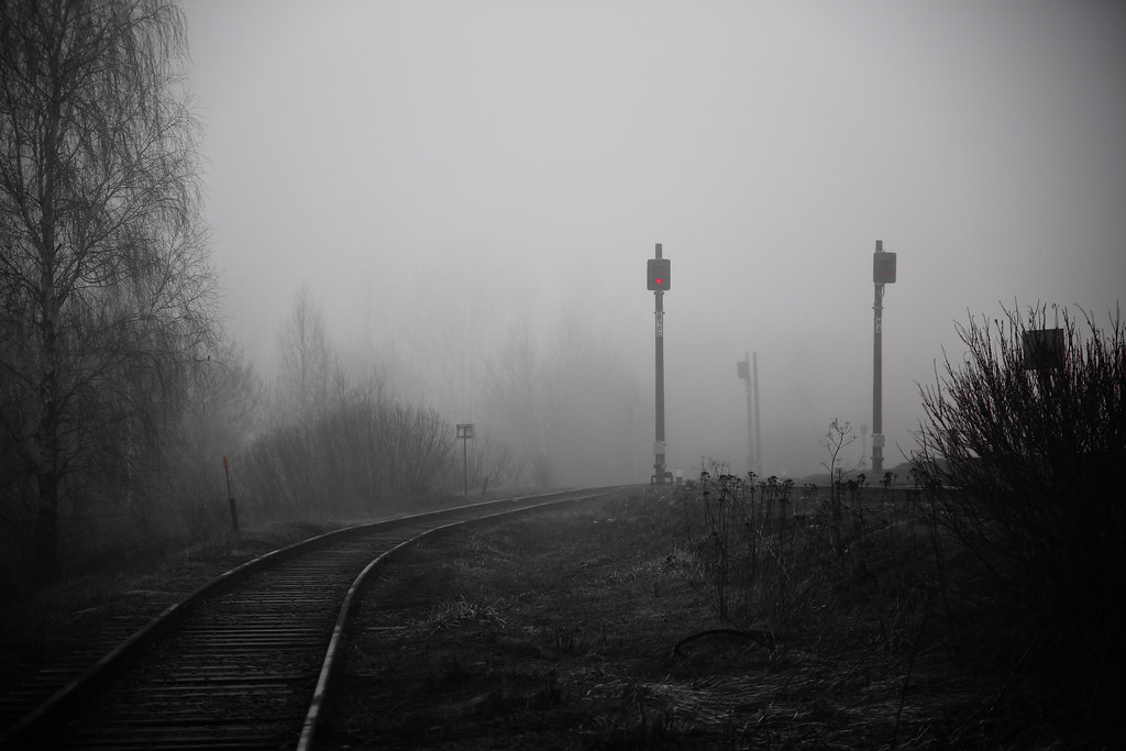 MSVL0208 130415 - Беларусь 2013041410182044