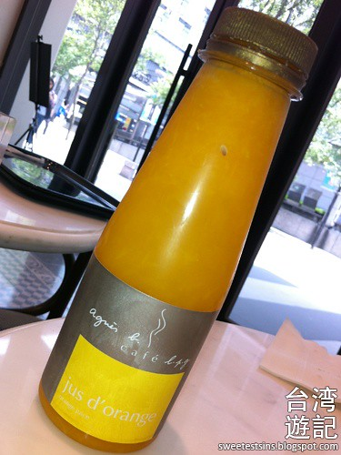 taiwan trip blog day 2 ximending taipei 101 agnes b cafe wufenpu raohe night market 22