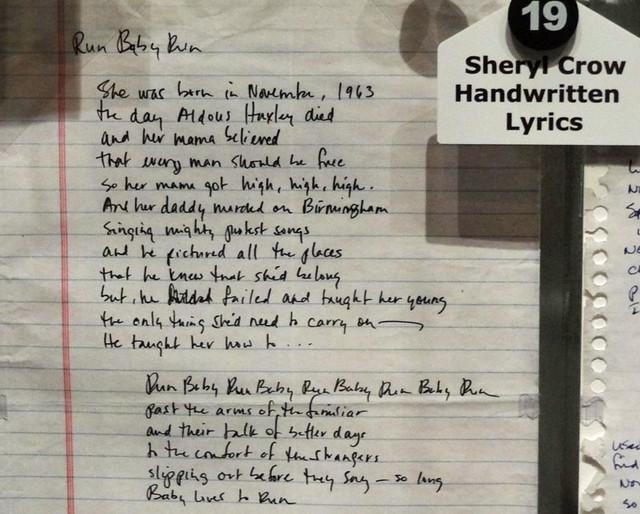 sheryl-crow-lyrics-run-baby