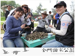 102-民宿賣店經營輔導-0417-18
