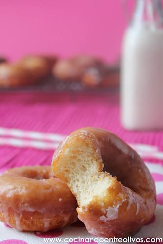 Donuts www.cocinandoentreolivos (1)