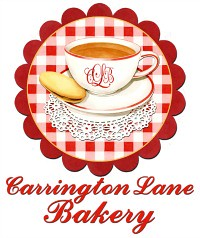 Carrington Lane Bakery