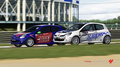 Forza519