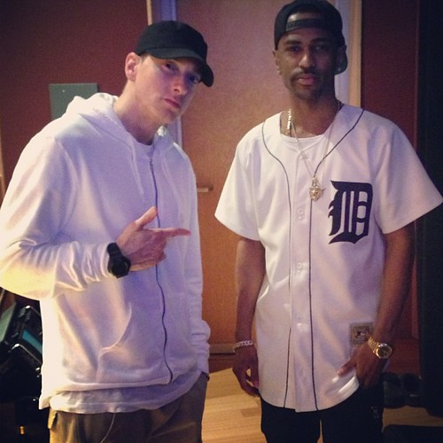 eminem-big-sean