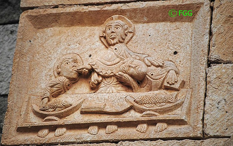 El demonio en el románico - Página 8 8684413386_cc58bc789c_c