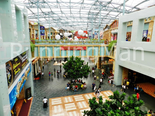 Sentosa Resorts World Sentosa 06