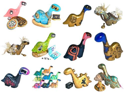 nerdasauraus-tenacious-toys-3