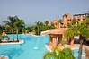 Hotel Barcelo Sancti Petri – Cadiz