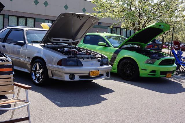 AHRC Car Show 2013 pics 8689848301_f3203c1efe_z
