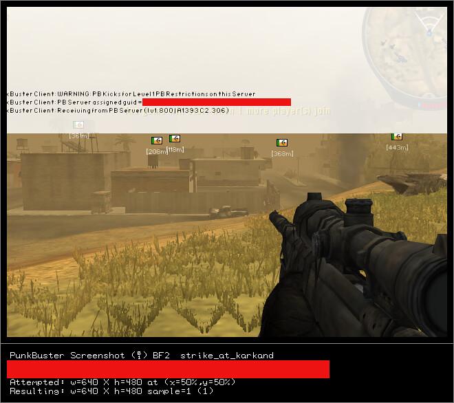 unknowncheats bfbc 2 hacks