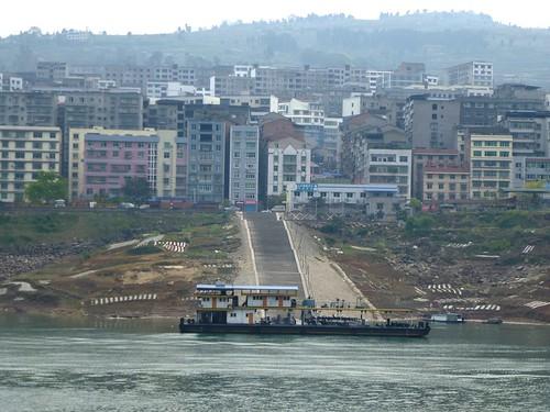 Chongqing13-Croisière 1-Fengdu-Wanshou (5)
