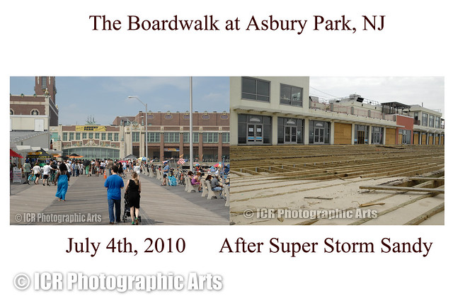 asbury park men High quality asbury park inspired men's t-shirts by independent artists and designers from around the world all orders are custom made.