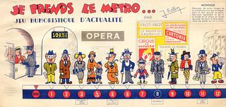 jeu metro 2