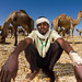 IMG_8402- Darfur Camel Herder