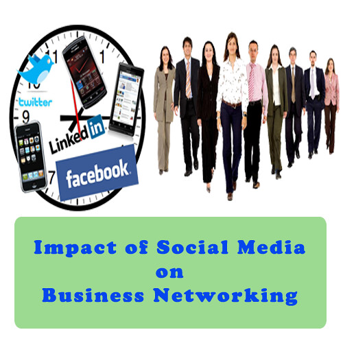 7 negative effects of social media that may kill your business