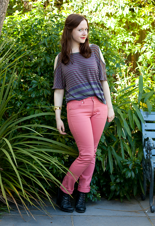 pink-jeans-3