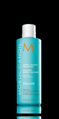 k_single_volume_shampoo_spanish_b_detailed_web